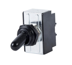 Gardner Bender GSW-20 Toggle Switch Cover, (2/Pck)