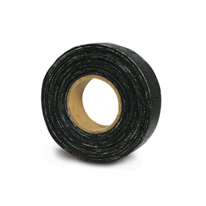 Gardner Bender Friction Tape 3/4