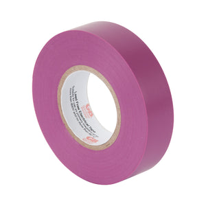 Gardner Bender Electrical Tape 3/4