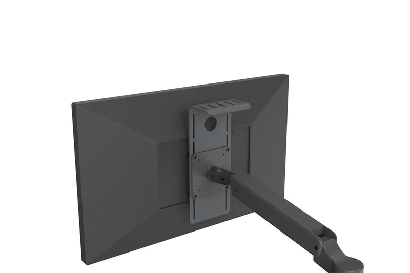 Heckler Camera Shelf for Monitor Arms