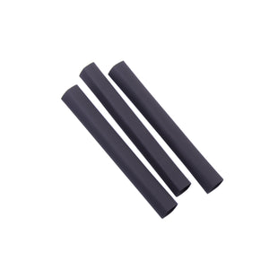 Gardner Bender 3/8 in. Heat Shrink Tubing (3-Pack), HST-375