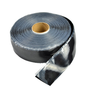 Gardner Bender Black Self-Sealing Repair Tape 1