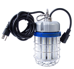 High Bay Work Light 30W LED 3900LM