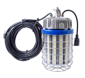 Temp Light 150w LED IP65 20 250LM 5000k