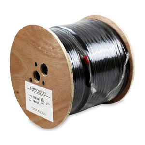 WaveNet 10/2 Landscape DB Reel (500-1000ft) Cable-Spool