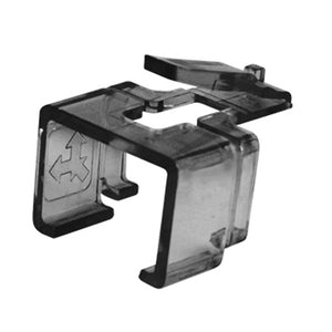 Quest RJ45 Plug Saver Repair Clips (25-50/Pck)