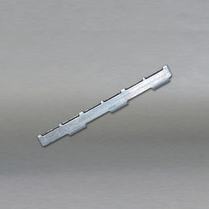 DINSpace Mechanical Splice Protector, 1.2×3.2x30mm, for Use with Splice Pigtail