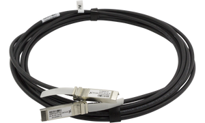 Techlogix Networx (1-7m) Generic Compatible 10G SFP+ Passive Direct Attach Copper Twinax Cable 30AWG