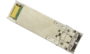 Techlogix Networx TL-1GSFP-SM20K 1GBASE-LX/LH SFP 1310nm 20km DOM Transceiver -- Single Mode Fiber