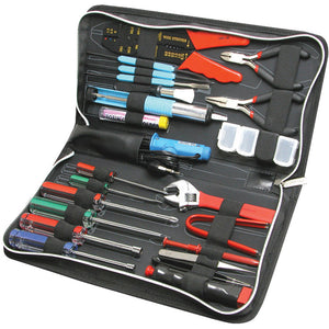 Quest 23PC Computer Tool Kit