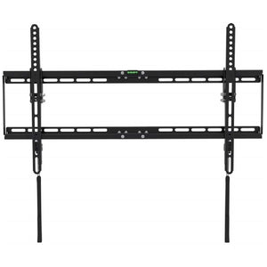 Low Profile Tilt TV Wall Mount for 32-65