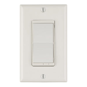 Tork WFIH1 Wi-Fi Smart Switch