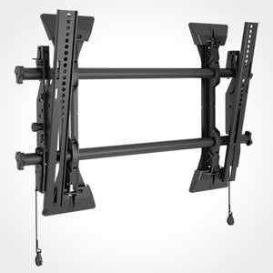 Chief MTM1U Medium Fusion Micro-Adjustable Tilt Wall Display Mount