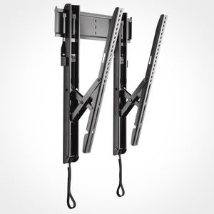 Chief MTTU THINSTALL Medium Tilt Wall Mount for 26-47 Inch Screens