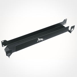 Middle Atlantic HCT-1 1U Horizontal Cable Tray