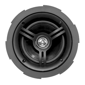 Current Audio Premier Series CS501FL 5.25 In-ceiling Loudspeaker Pair
