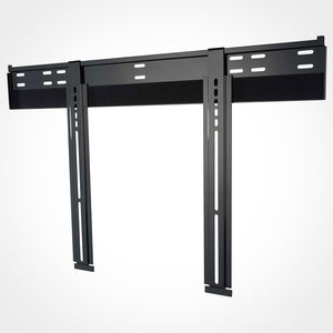 Peerless-AV SUF660P Ultra Slim Flat Wall Mount for 40-80 Inch Screens