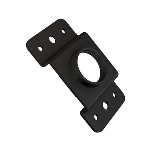 Crimson-AV CA1 Single Joist Ceiling Adapter