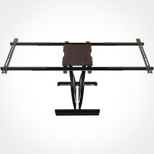 Crimson-AV RSA90 TV Wall Mount for 70-90 inch Screens Image 4