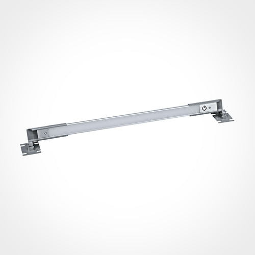 Middle Atlantic Rack Mount LED Work Light Bar
