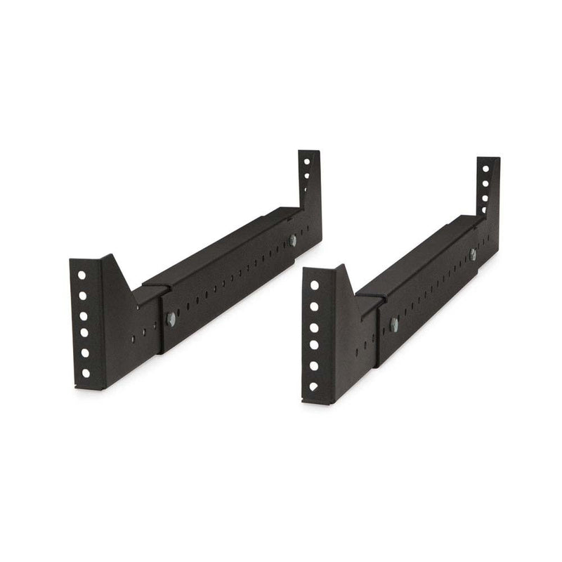 Kendall Howard 2 Piece Server Rack Conversion Kit