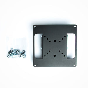 Tilt TV Wall Mount Bracket for LCD LED Plasma Image 6