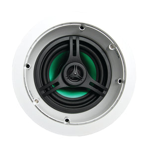 Current Audio Signature Series FIT650 6.5 In-ceiling Loudspeaker