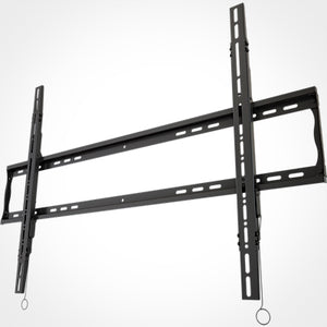 Crimson-AV Universal Fixed Mount for 46 to 65 Inch Flat Panel Screens