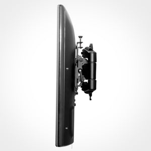 Peerless-AV SA740P Articulating TV Mount for 22-40 Inch Screens