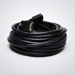 50ft-vga-cable-mf3