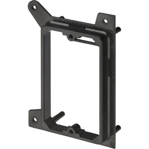Arlington LVH1 Low Voltage Mounting Bracket for New Construction