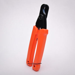 Cable Cutter Alternative View 5