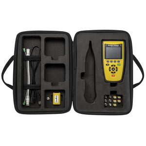 Klein Tools VDV501-828 VDV Commander™ Test Kit