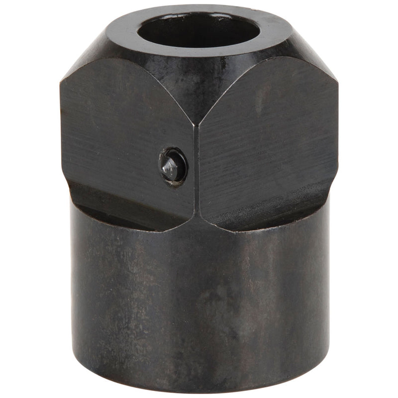 Klein Tools Replacement Socket for 90-Degree Impact Wrench, BAT20LWS
