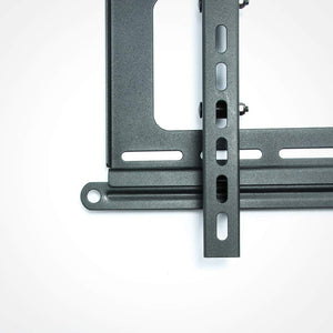 Tilt TV Wall Mount Bracket for LCD LED Plasma Image 3