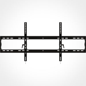 Crimson-AV T80A Universal Tilting Mount for 46-90 Inch Screens