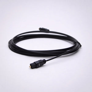 4mm-toslink-cable5