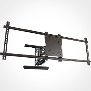 Crimson-AV RSA90 TV Wall Mount for 70-90 inch Screens Image 5