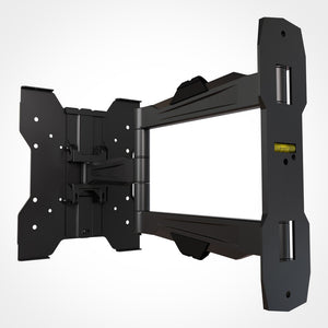 Crimson-AV AU42 TV Wall Mount