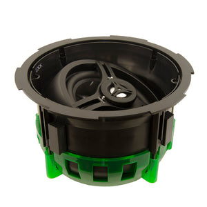 Current Audio Premier Series FIT651FL 6.5 In-ceiling Loudspeaker