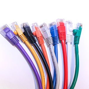 Enjoyable Buy Patch Cables Best Patch Cables Online Firefold Wiring Cloud Pendufoxcilixyz