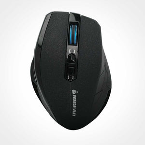 IOGEAR Kaliber Gaming Chimera M2 Wired/Wireless Dual Mode Mouse