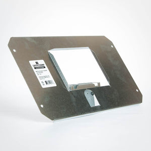 DataComm 45-0101 Rough-In Bracket Image 2