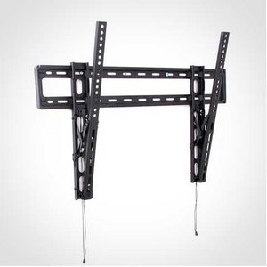 Vanco WMT4784 Slim Tilting TV Wall Mount for 47-84 Inch Screens