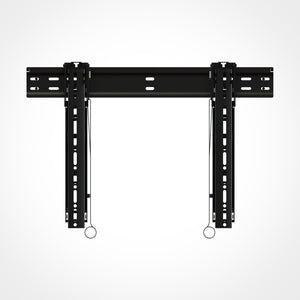 Crimson-AV TU46 Ultra-Flat Tilting Mount for 26-60 Inch Screens