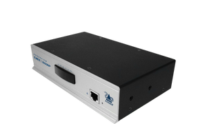 ADDER View CATx 1008IP -1x8 CATx switch-Real VNC IP