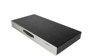 ADDER View CATx 4000 IP - 4x16 CATx IP Switch