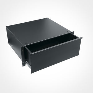 Middle Atlantic 4U Utility Drawer