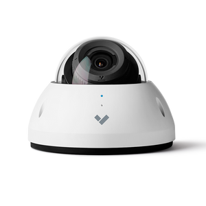 Verkada CD61 4K, Zoom Lens Dome Camera
