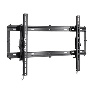 Chief FIT X-Large Tilt Wall Mount - 40 to 63 Inch Screens Max 175lbs